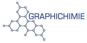 Graphichimie-graphichimie